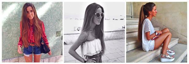 Elisa Serrano @elisaserranot