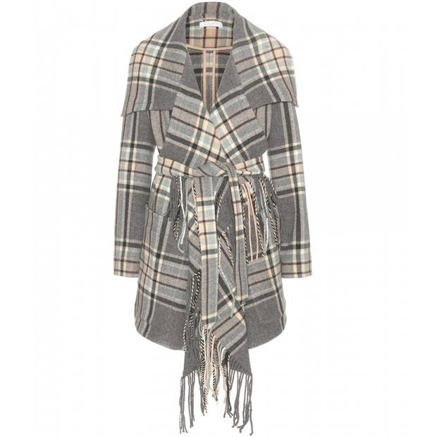 abrigos-estampados-vanidad-5