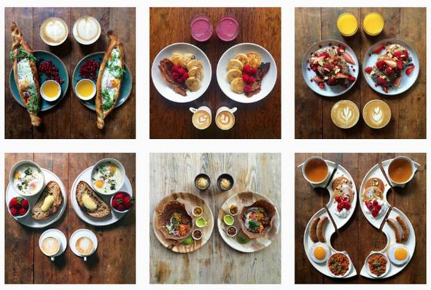 desayunos-simetricos-el-fenomeno-de-instagram_1