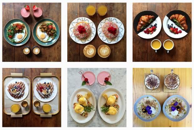 desayunos-simetricos-el-fenomeno-de-instagram_2