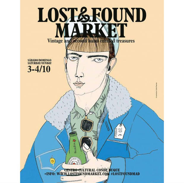 lost-Found-market-Madrid-2015