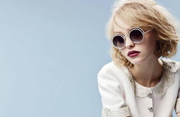 Lily-Rose-Depp-la-nueva-musa-de-Chanel-01
