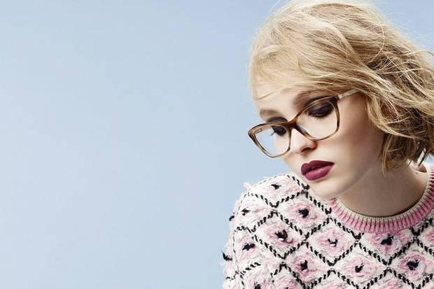 Lily-Rose-Depp-la-nueva-musa-de-Chanel-04
