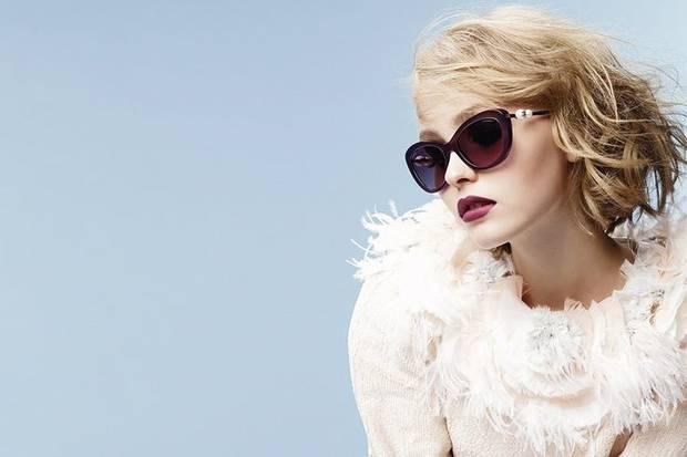 Lily-Rose-Depp-la-nueva-musa-de-Chanel-03