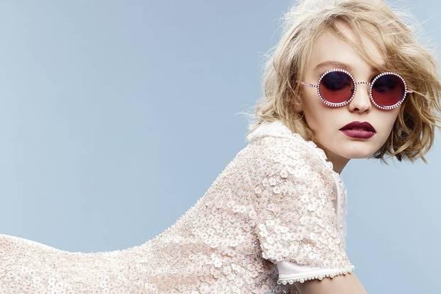 Lily-Rose-Depp-la-nueva-musa-de-Chanel-05