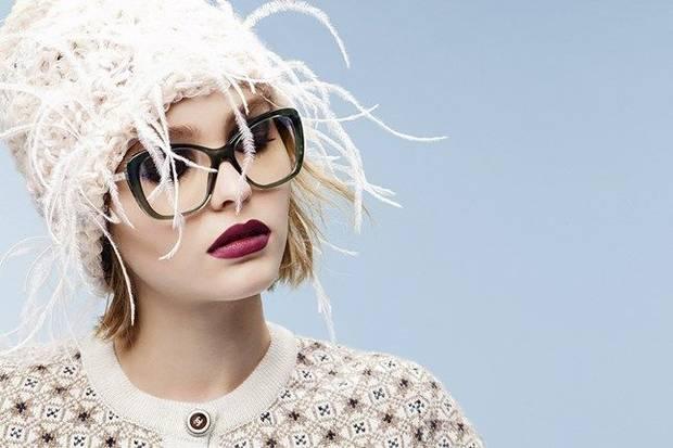 Lily-Rose-Depp-la-nueva-musa-de-Chanel-02