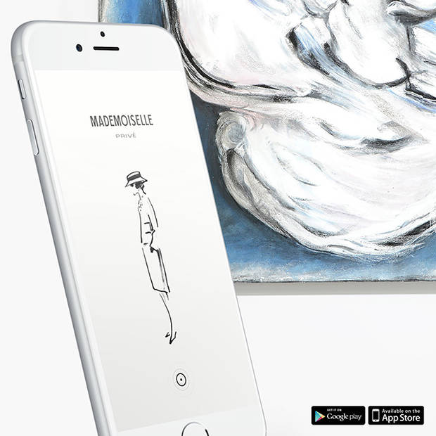 MADEMOISELLE-PRIVE-mobile-application_640