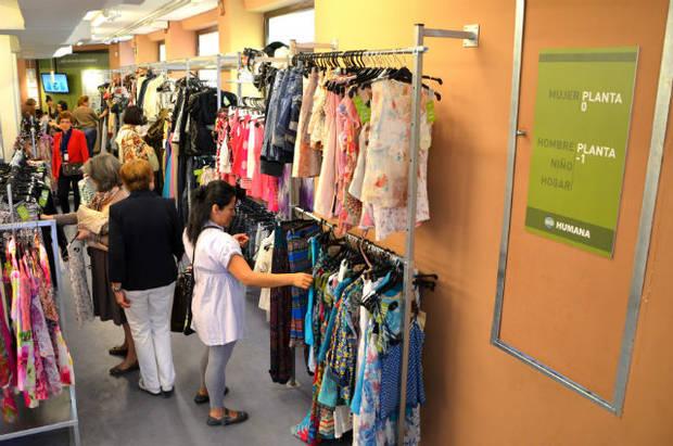 humana-renovacion-tiendas-6-de-mayo-2013-blog
