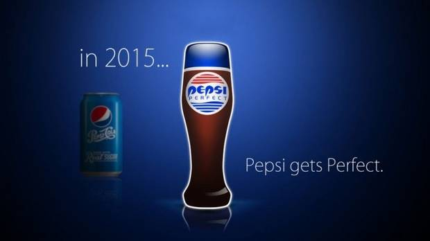 Pepsi-Perfect-Regreso-al-Futuro-698x392