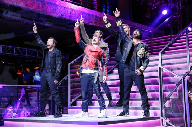 BFA_HMxBalmainBackstreet Boys_low