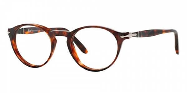 persol gafas