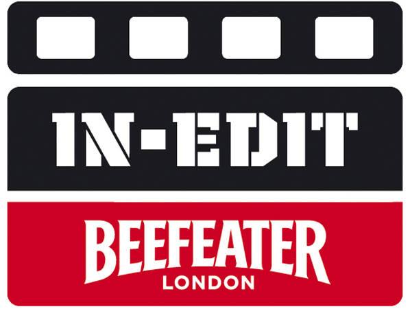 Beefeater In Edit_Vanidad