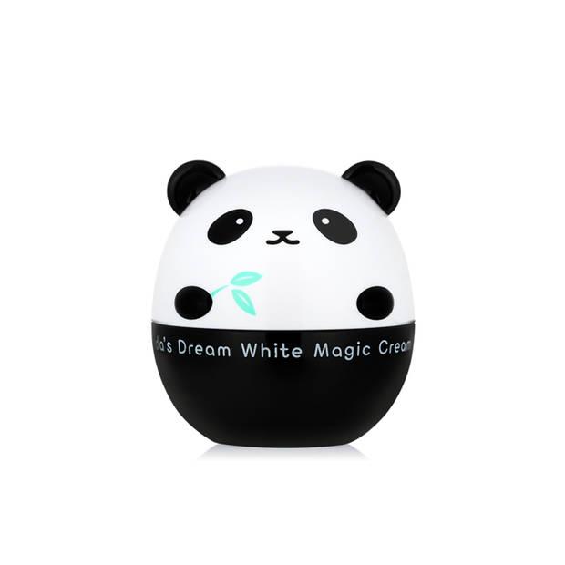 cometica-coreana-la-mejor-forma-de-cuidar-tu-piel-tony-moly-01