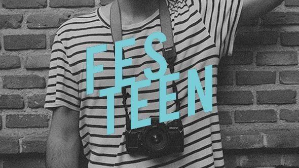 FESTeen