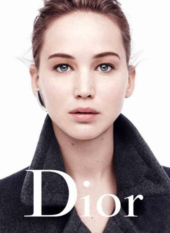 jennifer-lawrence-dior-3