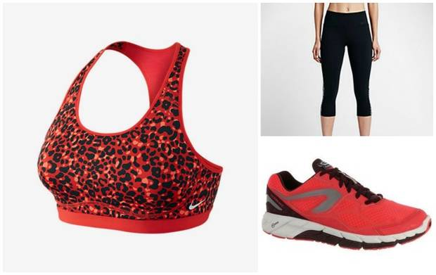 outfit gym 3