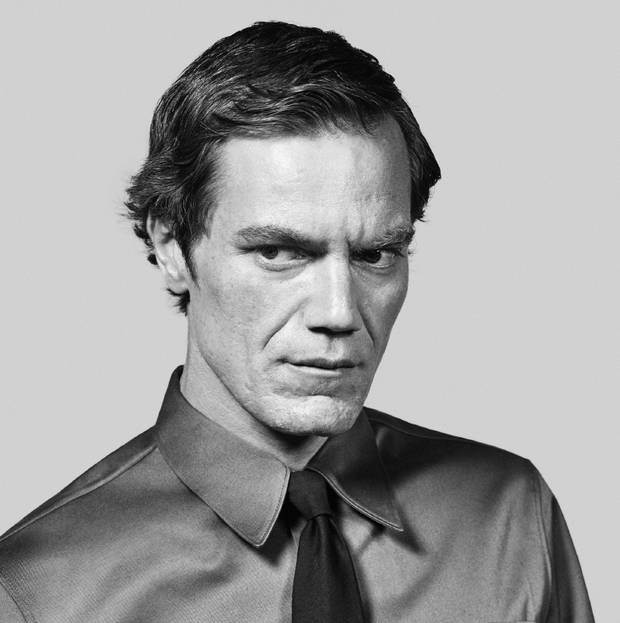 Prada-Fall-Winter-2015-Campaign-Michael-Shannon-005