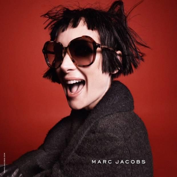Winona-Ryder-Marc-Jacobs-Eyewear-Ad_ampliacion