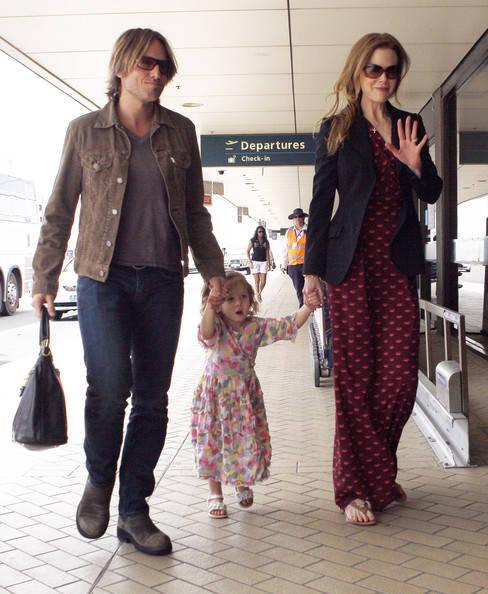 Nicole+Kidman+Sunday+Rose+Urban+Nicole+Kidman+bghdsXStz0tl