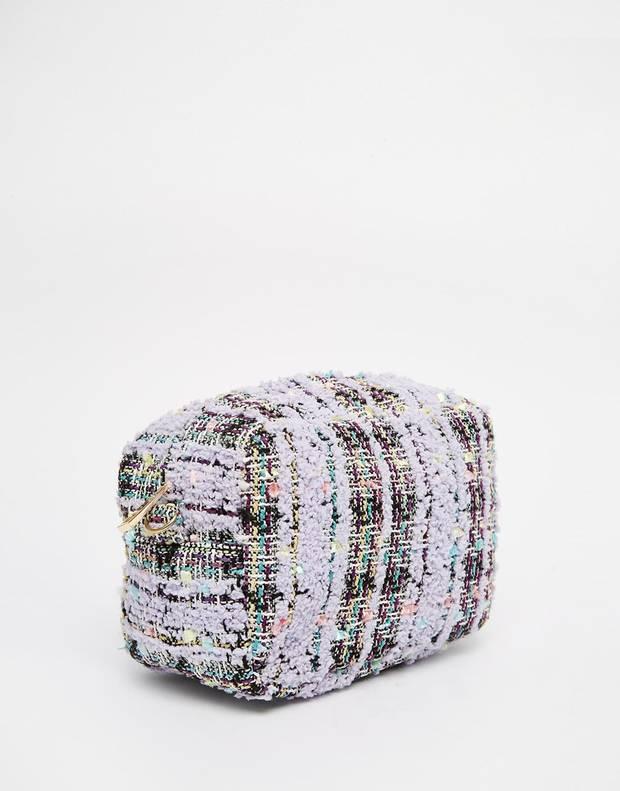 vuelta-al-tweed-asos