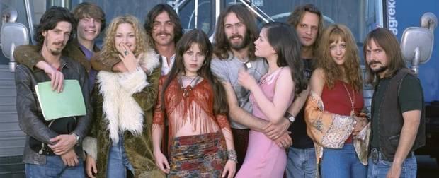 70s casi famosos
