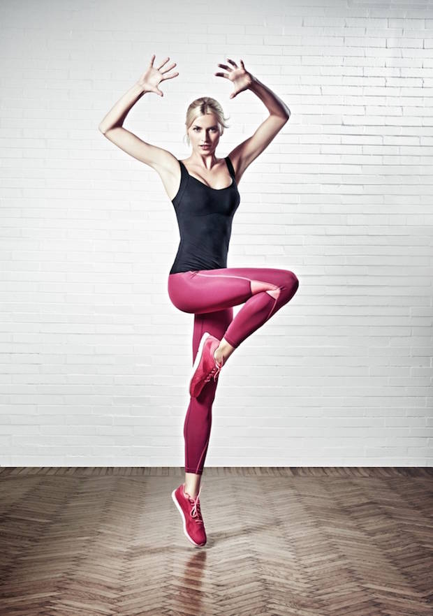 vanidad_fitness_1
