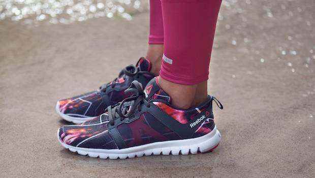vanidad_fitness_2