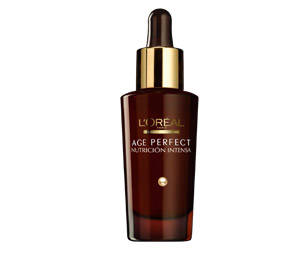 age-perfect-serum-nutricion-intensa
