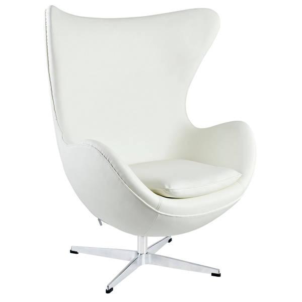muebles-de-diseno-1440507586
