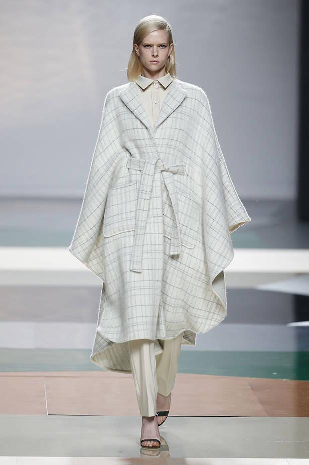 pantone blanco vanidad Alianto