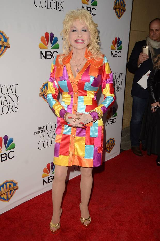 dolly-parton-coat-of-many-colors-screening-in-los-angeles_1