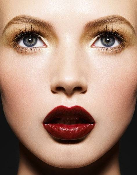 Maquillaje-otoño-Vanidad