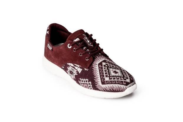 zapatillas lujo vanidad We are united