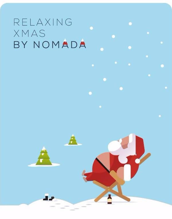 Nomada_Vanidad