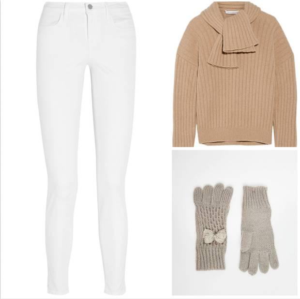 planes fin de semana vanidad outfit 1
