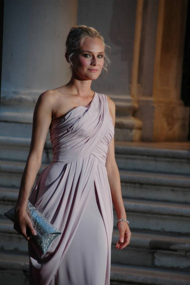 modelos vanidad Diane Kruger 3