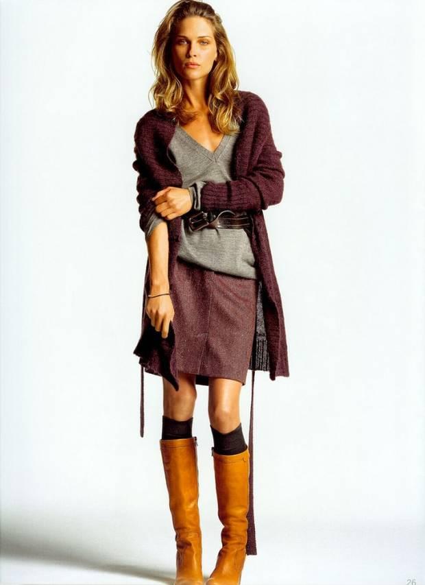 modelo vanidad Erin Wasson 2