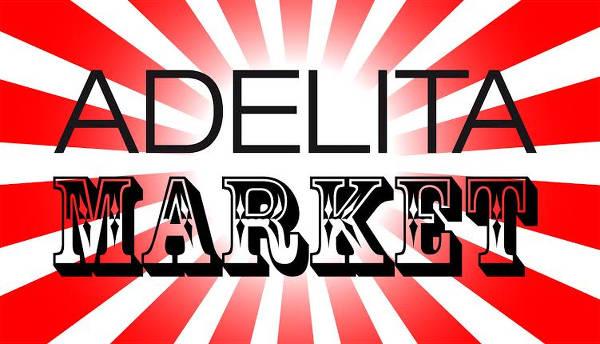 AdelitaMarket_Vanidad
