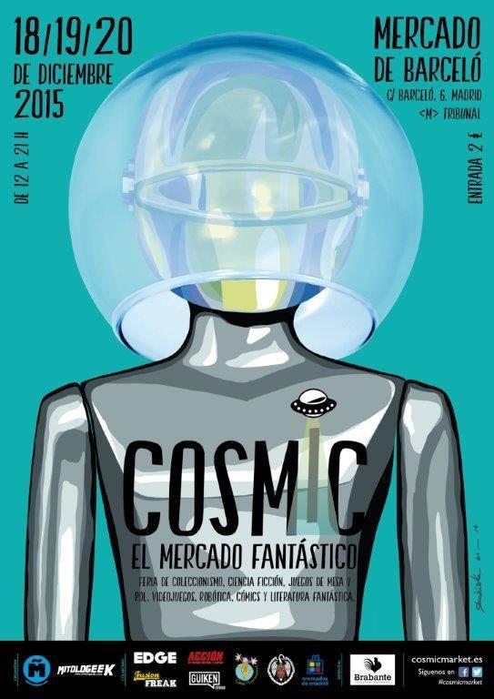 COSMIC-cartel_2015