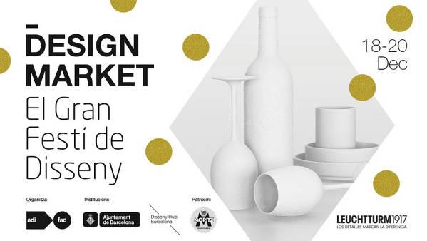 DesignMarket_Vanidad