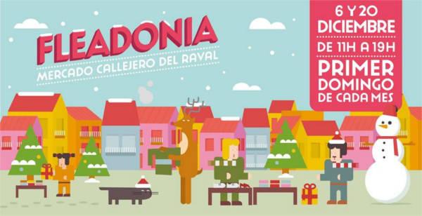 Fleadonia_Vanidad