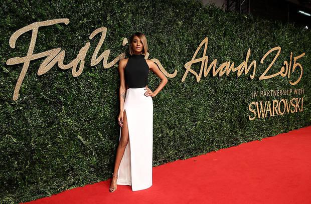 british-fashion-awards_portada