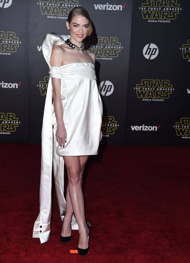 star-wars-premiere-jaime-king