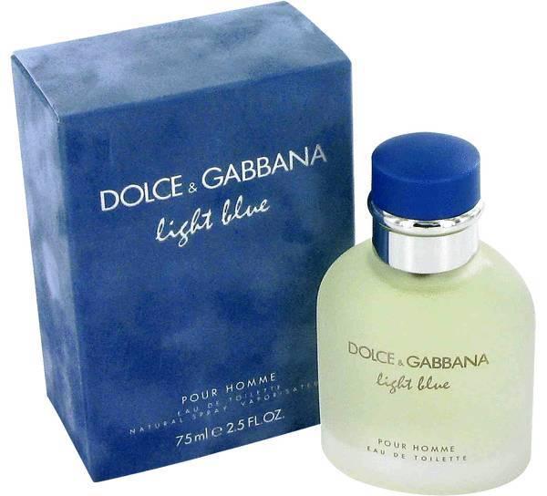 perfumes hombre vanidad light blue