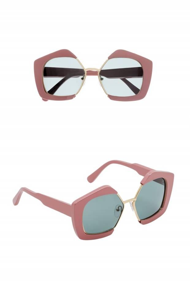 Gafas de Marni