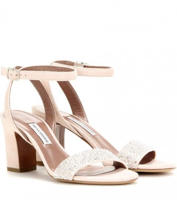 Sandalias de Tabitha Simmons