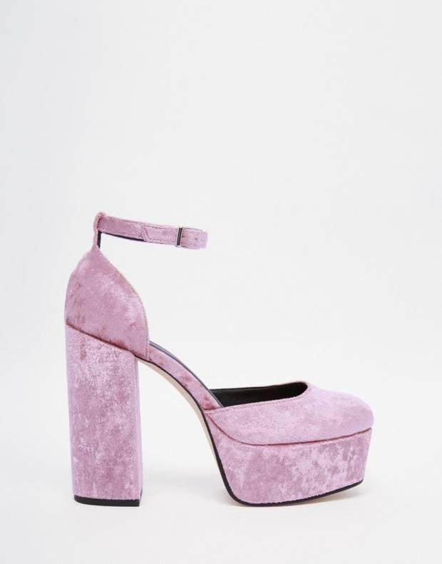 Zapatos de Asos
