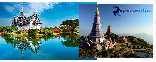 regalos sibaritas vanidad tailandia