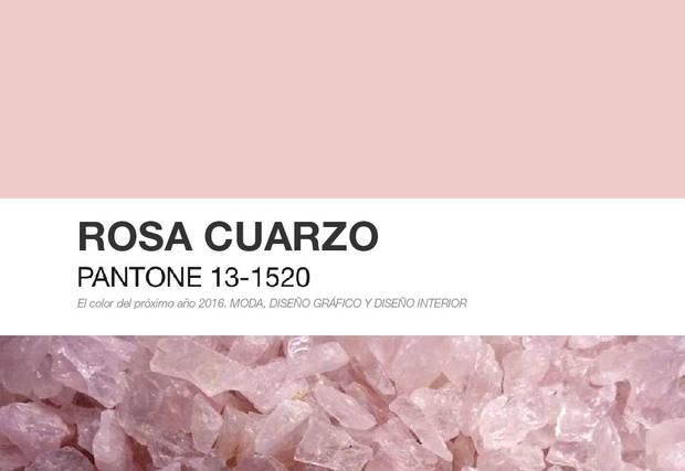Rosa-Cuarzo-Pantone-2016