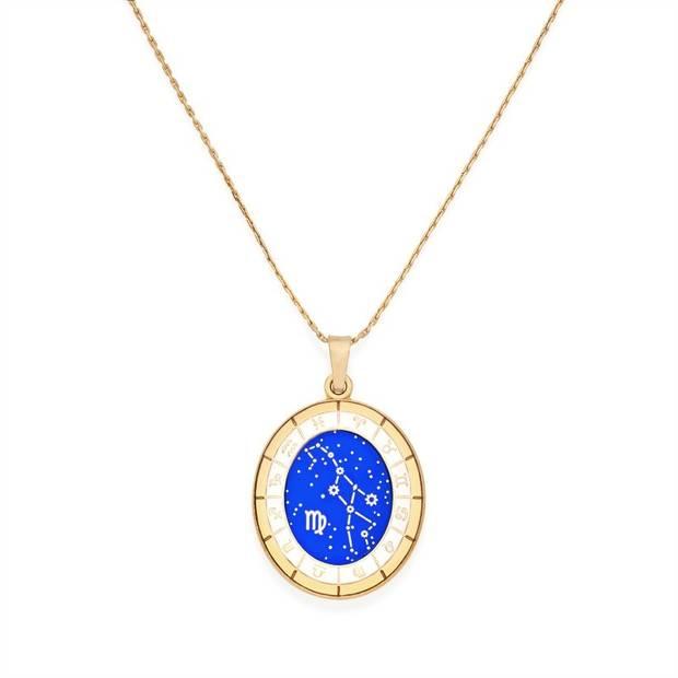 regalos joyas vanidad zodiaco